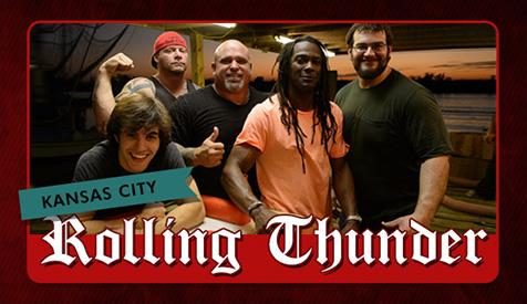 KS-rolling-thunder