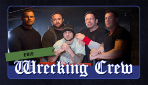 PA-wrecking-crew