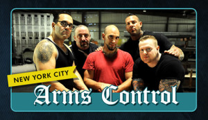 nyc-arms-contro