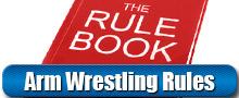 arm-wrestling-rules