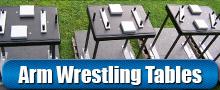 arm-wrestling-tables
