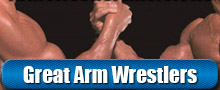 great-arm-wrestlers